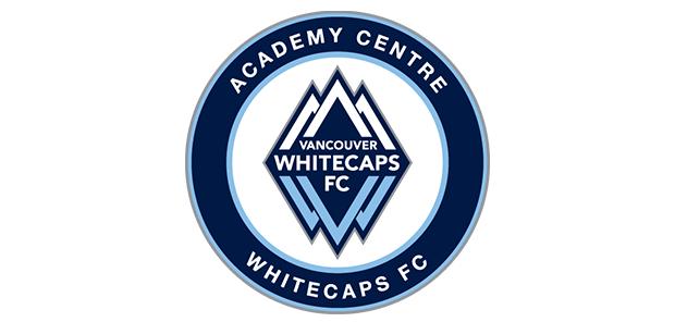 Whitecaps FC Academies