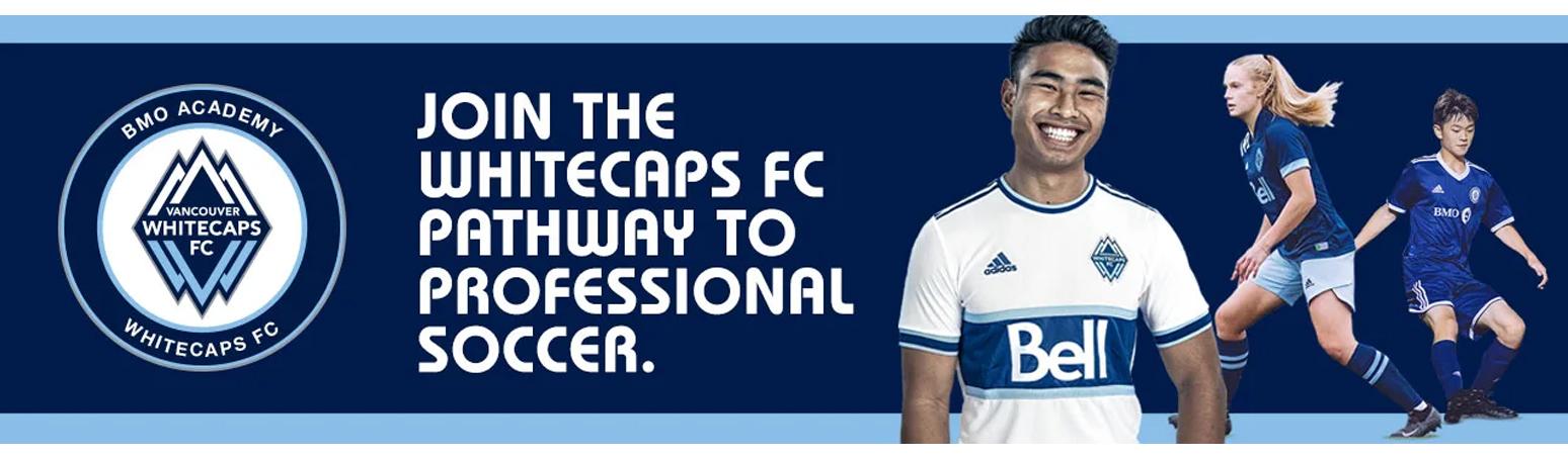Whitecaps_FC_BMO_academy_