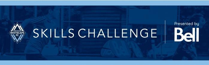 BMO_Academy_Skills_Challenge_Banner_