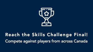 WFC20-021-SoccerDev-ReturnToPlay-371x207-SkillsChallenge