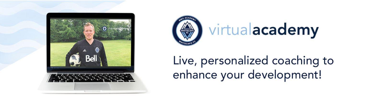 virtual_academy