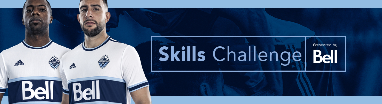 WIP_banner_skills_Challenge